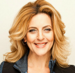 Arlene Moshe